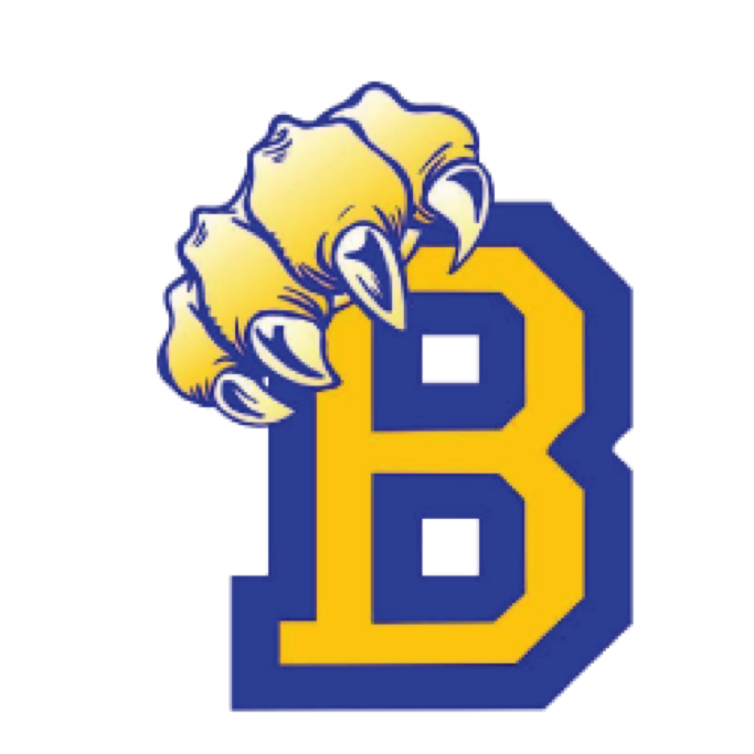 Brawley Elementary School District Logo